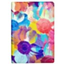 Anemones iPad Mini 2 Flip Cases View1