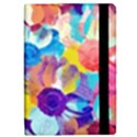 Anemones iPad Mini 2 Flip Cases View2