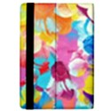 Anemones iPad Mini 2 Flip Cases View4