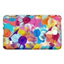 Anemones Samsung Galaxy Tab 4 (7 ) Hardshell Case  View1