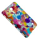 Anemones Samsung Galaxy Tab 4 (7 ) Hardshell Case  View5