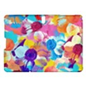 Anemones Samsung Galaxy Tab S (10.5 ) Hardshell Case  View1