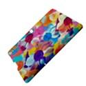 Anemones Samsung Galaxy Tab S (10.5 ) Hardshell Case  View4
