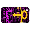 Prince Poster Apple iPhone 3G/3GS Hardshell Case View1
