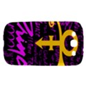 Prince Poster Samsung Galaxy S III Hardshell Case  View1