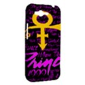 Prince Poster HTC Rhyme View2