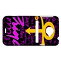 Prince Poster HTC Evo 4G LTE Hardshell Case  View1