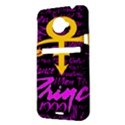 Prince Poster HTC Evo 4G LTE Hardshell Case  View3