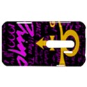 Prince Poster HTC Evo 3D Hardshell Case  View1
