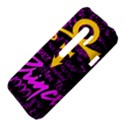 Prince Poster HTC Evo 3D Hardshell Case  View4