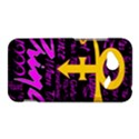 Prince Poster HTC Droid Incredible 4G LTE Hardshell Case View1