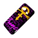 Prince Poster HTC Droid Incredible 4G LTE Hardshell Case View4