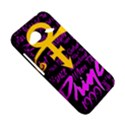 Prince Poster HTC Droid Incredible 4G LTE Hardshell Case View5