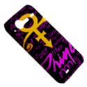 Prince Poster HTC Incredible S Hardshell Case  View5