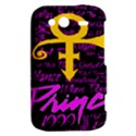 Prince Poster HTC Wildfire S A510e Hardshell Case View2