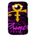 Prince Poster HTC Wildfire S A510e Hardshell Case View3