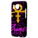 Prince Poster HTC Desire HD Hardshell Case  View3