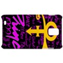 Prince Poster Samsung Infuse 4G Hardshell Case  View1