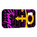 Prince Poster Samsung Galaxy Ace S5830 Hardshell Case  View1