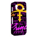 Prince Poster Samsung Galaxy Ace S5830 Hardshell Case  View2