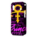 Prince Poster Samsung Galaxy Ace S5830 Hardshell Case  View3
