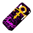 Prince Poster Samsung Galaxy Ace S5830 Hardshell Case  View4