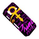 Prince Poster Samsung Galaxy Ace S5830 Hardshell Case  View5