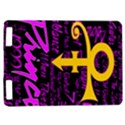 Prince Poster Kindle Touch 3G View1