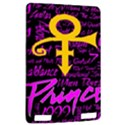 Prince Poster Kindle Touch 3G View2