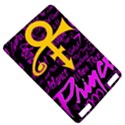 Prince Poster Kindle Touch 3G View5