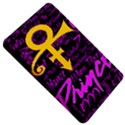 Prince Poster Kindle Fire (1st Gen) Hardshell Case View5