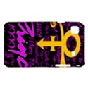 Prince Poster Samsung Galaxy S i9008 Hardshell Case View1