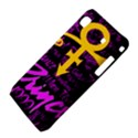 Prince Poster Samsung Galaxy S i9008 Hardshell Case View4