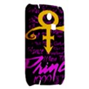Prince Poster Samsung S3350 Hardshell Case View2