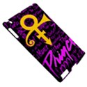 Prince Poster Apple iPad 2 Hardshell Case (Compatible with Smart Cover) View5