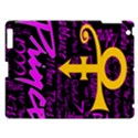 Prince Poster Apple iPad 3/4 Hardshell Case View1