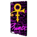 Prince Poster Apple iPad 3/4 Hardshell Case View3