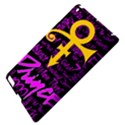 Prince Poster Apple iPad 3/4 Hardshell Case View4