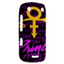 Prince Poster BlackBerry Curve 9380 View2