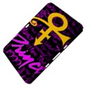 Prince Poster Samsung Galaxy Tab 8.9  P7300 Hardshell Case  View4