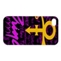 Prince Poster Apple iPhone 4/4S Premium Hardshell Case View1