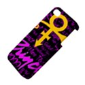 Prince Poster Apple iPhone 4/4S Premium Hardshell Case View4