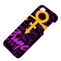 Prince Poster Apple iPhone 5 Hardshell Case View4