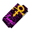 Prince Poster Apple iPhone 5 Hardshell Case (PC+Silicone) View4