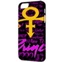 Prince Poster Apple iPhone 5 Classic Hardshell Case View3