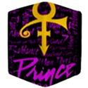 Prince Poster Kindle Fire (1st Gen) Flip Case View4
