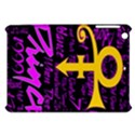 Prince Poster Apple iPad Mini Hardshell Case View1
