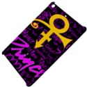 Prince Poster Apple iPad Mini Hardshell Case View4