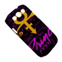 Prince Poster Samsung Galaxy S III Classic Hardshell Case (PC+Silicone) View5
