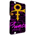 Prince Poster Kindle Fire HD 8.9  View2